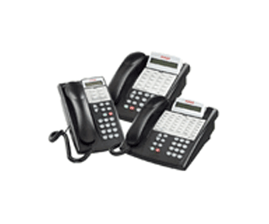 partnerACSphones