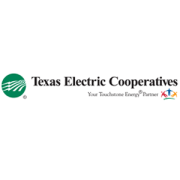 Texas Electric Cooperative