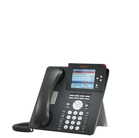 Avaya Digital Phone