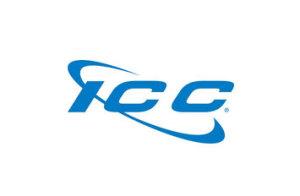ICClogo